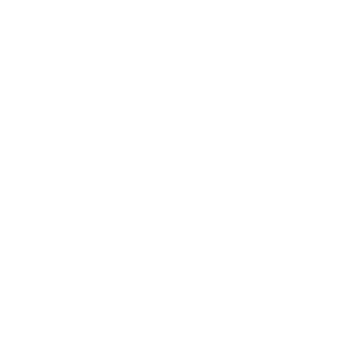 Barbarossa Studio